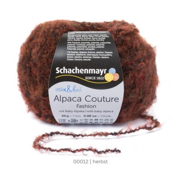 Laine Alpaca Couture