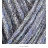 Laine Cosy Wool