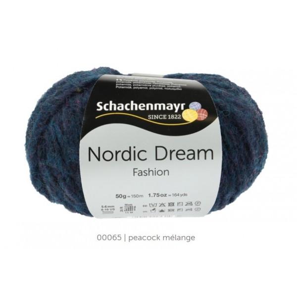 Laine Nordic Dream