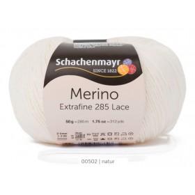 Laine Merino Extrafine 285...
