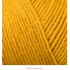 Laine Merino Extrafine Silky Soft 120