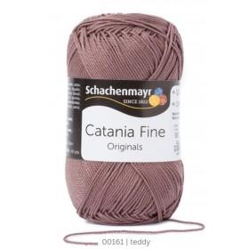 Fil coton Catania Fine