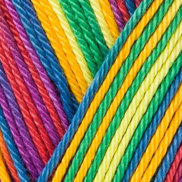 Catania Color