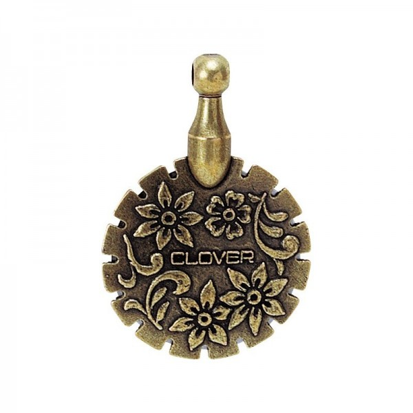 Coupe-fil pendentif 455 Clover
