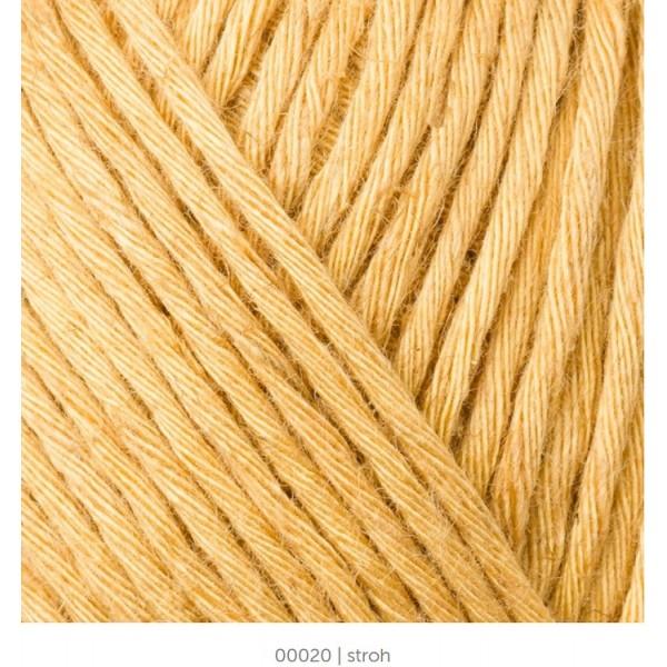 Fil Soft Linen Mix