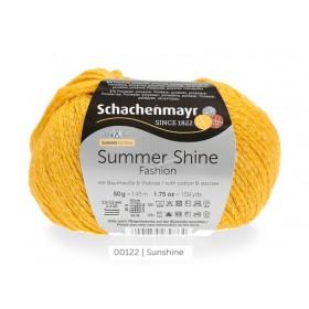 Fil Summer Shine