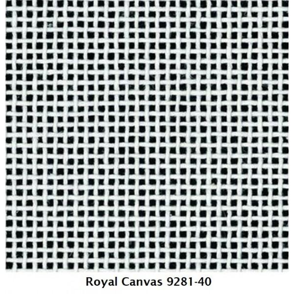 Canevas Unifil Royal Canvas