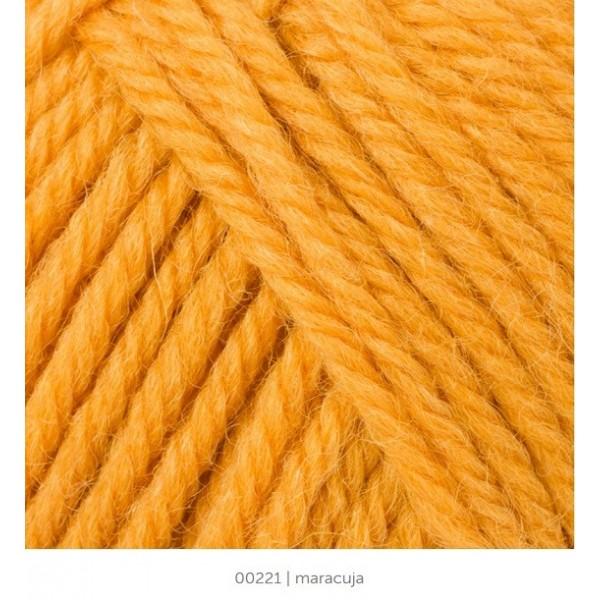 Laine Wool 85