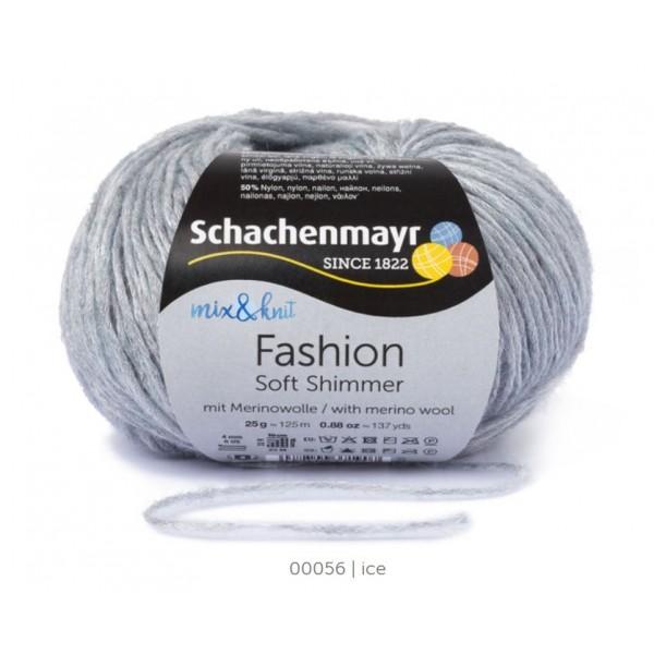 Laine Soft Shimmer