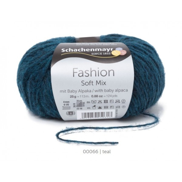 Laine Soft Mix