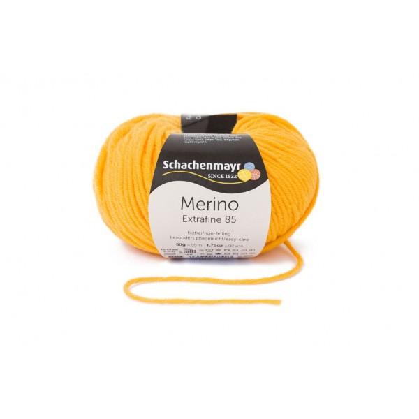 Laine Merino Extrafine 85